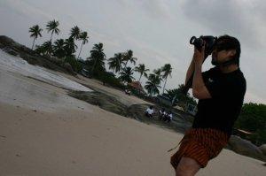 fokus-pantai