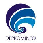 500px-depkominfo