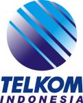 TUGAS SOFTSKILL [Menganalisis Logo : Logo Telkom]