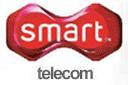 smart_telecom_logo