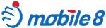 logo-mobile8