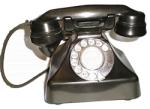 0607_telpon