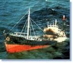 kapal-tenggelam-2