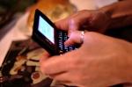ngetik-sms