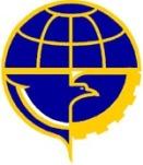 logo-dephub