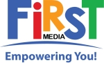 logo_firstmedia