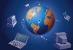 global-broadband