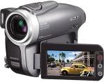 sony-dcr-dvd403-dvd-handycam-camcorder
