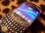 BlackBerry-Gemini-thumb-500x373-88818
